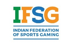 IFSG launches India's annual sports gaming conference 'GamePlan'