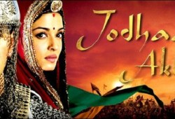 Flashback Friday: 10 years of 'Jodhaa Akbar' and its VFX ordeal