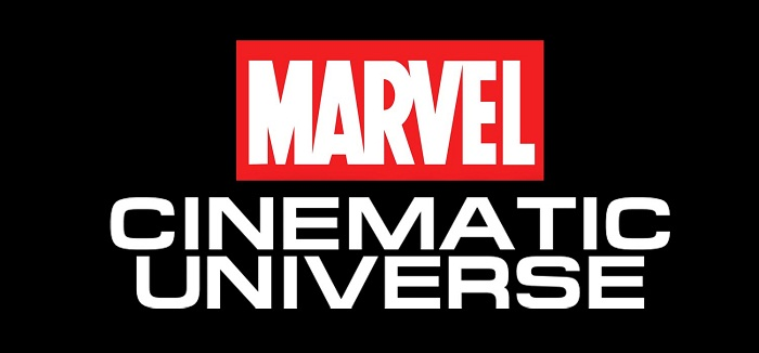 Hasta La Motion! » Blog Archive Marvel Studios announces