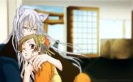 Kamisama Kiss 03