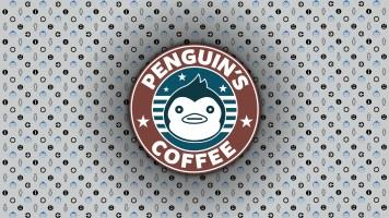 Penguindrum - Wallpaper 4
