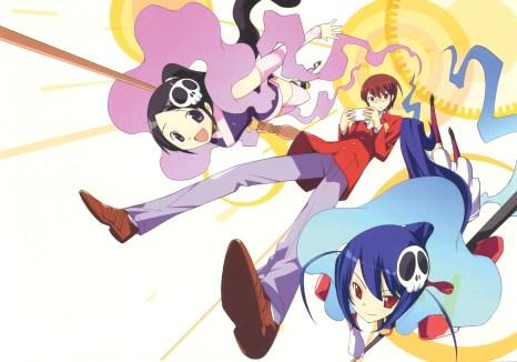 the_world_god_only_knows_elsie_katsuragi_keima_desktop_3500x2453_hd-wallpaper-1135258 (1)