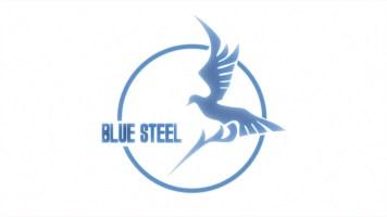Arpeggio of Blue Steel