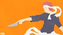 food_wars_shok_geki_no_soma_wallpaper_05