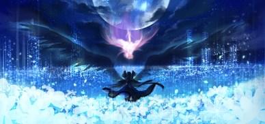 puella magi madoka magica14