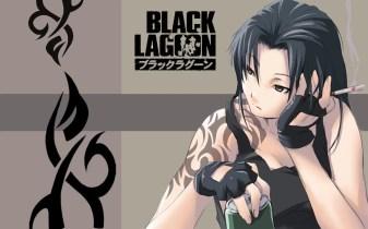 18809_black_lagoon