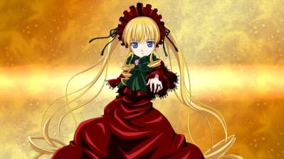 Rozen_Maiden_Shinku_1920x1080