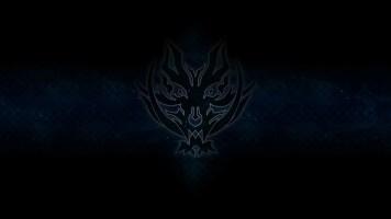 god_eater___symbol_wallpaper_by_monkeythehedgehog-d5usdhb