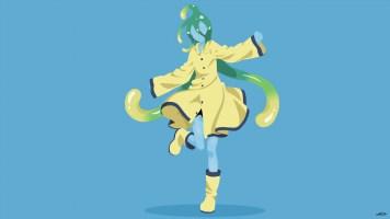 suu_the_slime_girl__monster_musume__by_skyarctic-d952z2x
