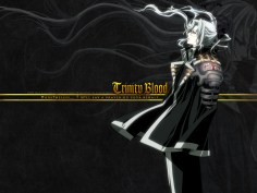 Trinity-Blood-Wallpaper-06