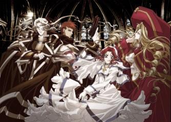 Trinity-Blood-Wallpaper-07
