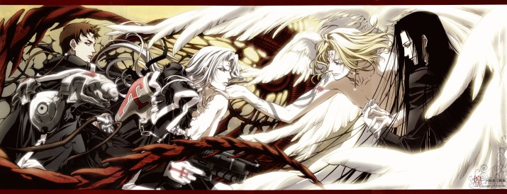 Trinity-Blood-Wallpaper-09