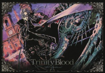 Trinity-Blood-Wallpaper-18