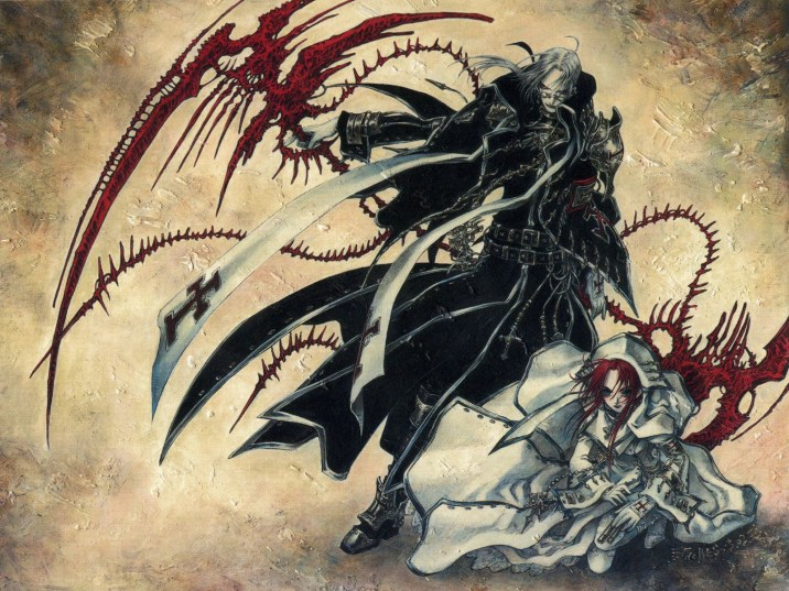 Trinity-Blood-Wallpaper-21