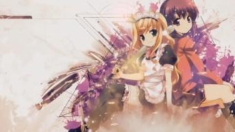 mm_Emu_Emu_wallpaper_14