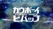 cowboy-bebop-19