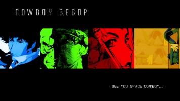 cowboy-bebop-34