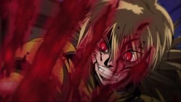 blood_angel_seras_victoria_by_fvsj-d3cdi2l