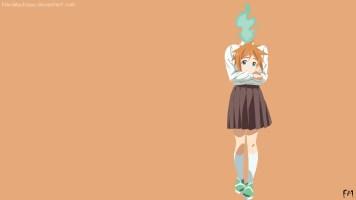 demi-chan_wa_kataritai_05