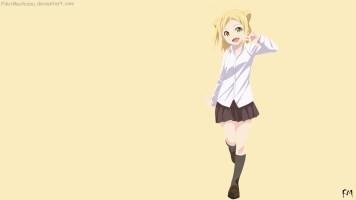 demi-chan_wa_kataritai_07