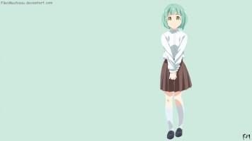 demi-chan_wa_kataritai_09