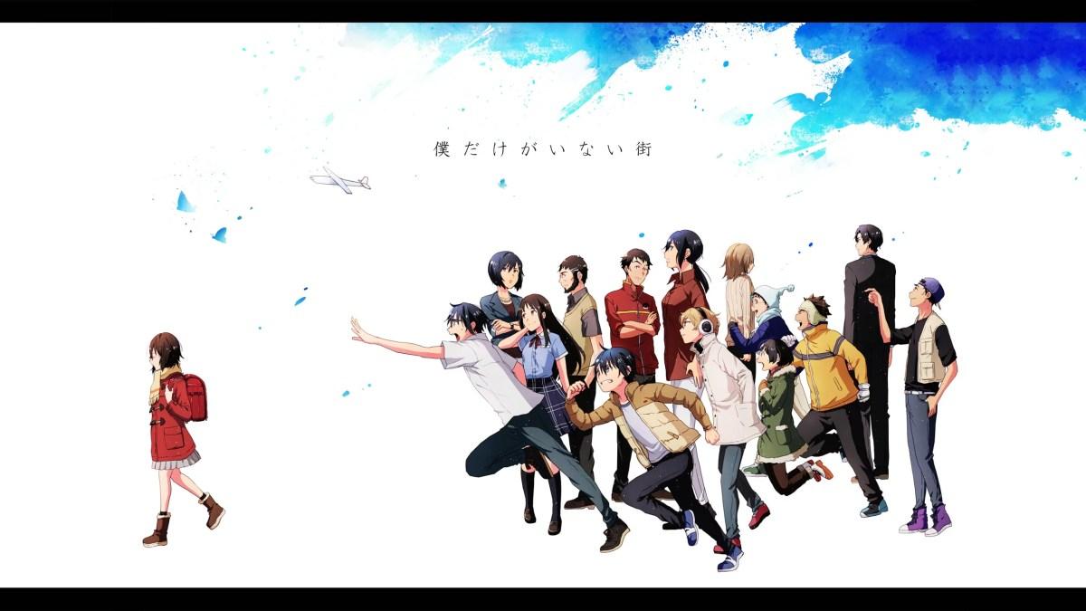 erased-wallpaper-08 - Anime Desu