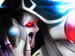 overlord_wallpaper_11