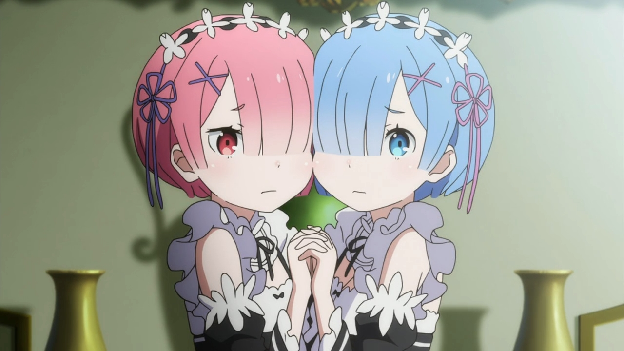 https://i1.wp.com/www.anime-evo.net/wp-content/uploads/2016/05/ReZero_08_2.jpg