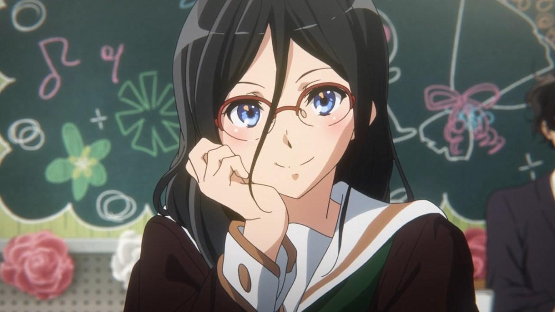 anime, preview, hibike! euphonium, takoyaki