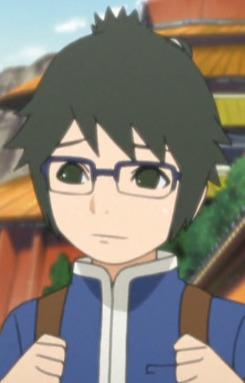 Denki Anime Planet