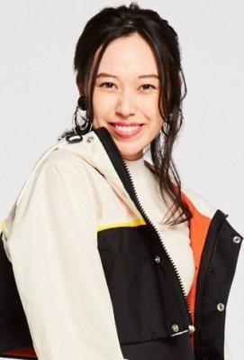 Image result for Minako Kotobuki