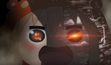 موسم ثاني للانمي Himouto! Umaru-chan هذا العام ٢٠١٧