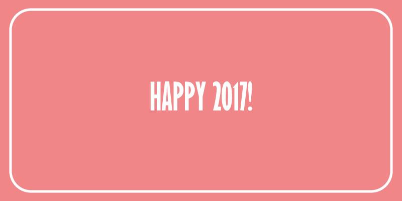 happy 2017 nengajo nieuwjaarswensen