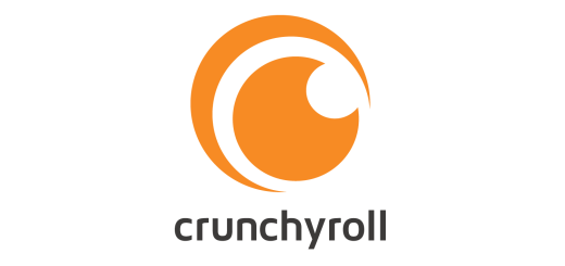 Crunchyroll 1 miljoen