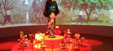 cool japan tentoonstelling