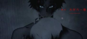 Winter Anime 2018 intro's