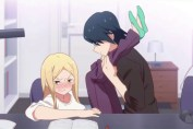 Tsuredure Children anime review
