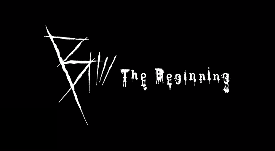 B The Beginning anime review Netflix Original
