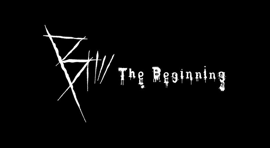 B The Beginning anime review Netflix Original