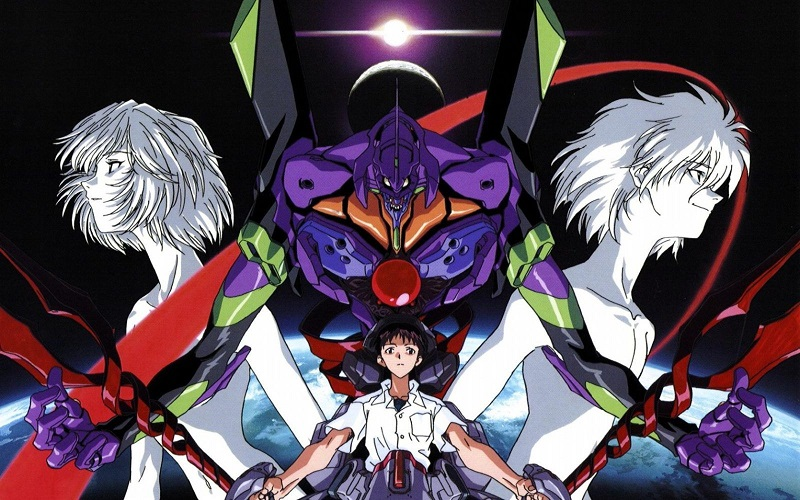 Anime is populairder dan ooit