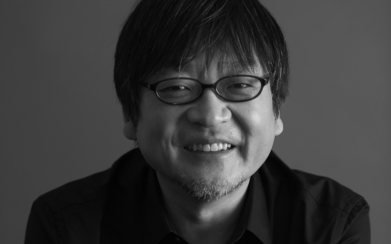 Mamoru Hosoda anime regisseur in de schaduw van Studio Ghibli