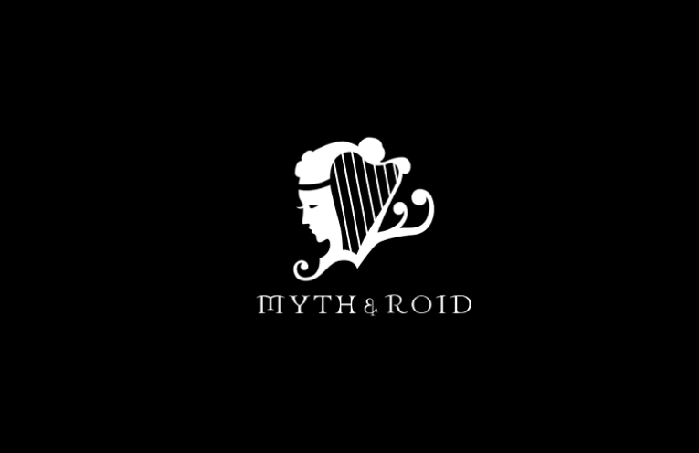 Myth & Roid optreden Anime Con 2019