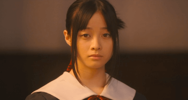 Kaguya-sama wo Kokurasetai: Love is War Live Action (2019) Subtitle Indonesia