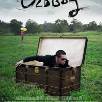 "Recensione ""Old Boy"" (2013)"