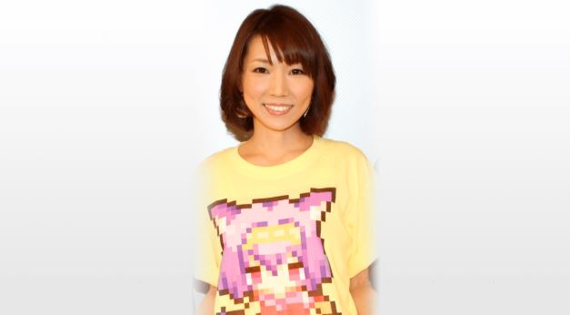 [AniFemTalk] Which female creators would you like to see at an anime convention?