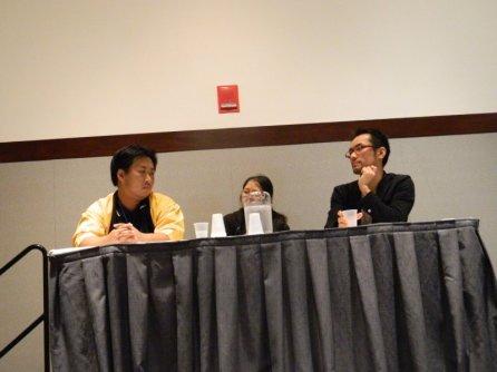 Anime Boston 2013 - Favorites 038