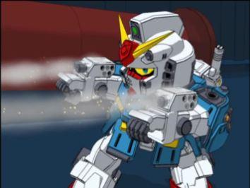 Superior Defender 025