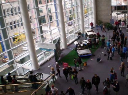 RI Comic Con 2013 - Landscape 003