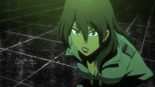 Michiko and Hatchin 010