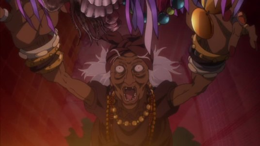 Michiko and Hatchin 018